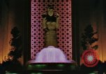 Image of Federal theater San Francisco California USA, 1939, second 50 stock footage video 65675041893