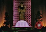 Image of Federal theater San Francisco California USA, 1939, second 54 stock footage video 65675041893