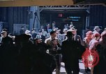 Image of Federal theater San Francisco California USA, 1939, second 21 stock footage video 65675041894