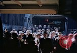 Image of Federal theater San Francisco California USA, 1939, second 27 stock footage video 65675041894