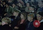 Image of Federal theater San Francisco California USA, 1939, second 27 stock footage video 65675041897