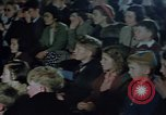 Image of Federal theater San Francisco California USA, 1939, second 28 stock footage video 65675041897