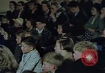 Image of Federal theater San Francisco California USA, 1939, second 33 stock footage video 65675041897