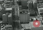 Image of Universal Picture Company Hollywood Los Angeles California USA, 1938, second 18 stock footage video 65675041905