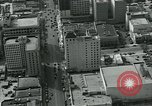 Image of Universal Picture Company Hollywood Los Angeles California USA, 1938, second 19 stock footage video 65675041905