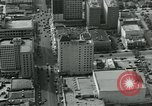Image of Universal Picture Company Hollywood Los Angeles California USA, 1938, second 20 stock footage video 65675041905