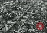 Image of Universal Picture Company Hollywood Los Angeles California USA, 1938, second 21 stock footage video 65675041905