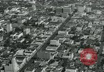 Image of Universal Picture Company Hollywood Los Angeles California USA, 1938, second 23 stock footage video 65675041905