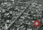 Image of Universal Picture Company Hollywood Los Angeles California USA, 1938, second 24 stock footage video 65675041905