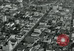 Image of Universal Picture Company Hollywood Los Angeles California USA, 1938, second 25 stock footage video 65675041905