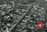Image of Universal Picture Company Hollywood Los Angeles California USA, 1938, second 26 stock footage video 65675041905