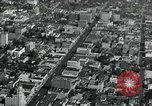 Image of Universal Picture Company Hollywood Los Angeles California USA, 1938, second 27 stock footage video 65675041905