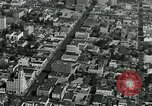 Image of Universal Picture Company Hollywood Los Angeles California USA, 1938, second 28 stock footage video 65675041905