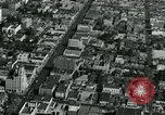 Image of Universal Picture Company Hollywood Los Angeles California USA, 1938, second 29 stock footage video 65675041905