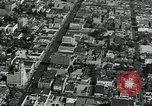Image of Universal Picture Company Hollywood Los Angeles California USA, 1938, second 30 stock footage video 65675041905