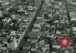 Image of Universal Picture Company Hollywood Los Angeles California USA, 1938, second 31 stock footage video 65675041905