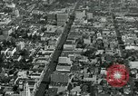 Image of Universal Picture Company Hollywood Los Angeles California USA, 1938, second 32 stock footage video 65675041905