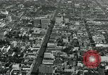 Image of Universal Picture Company Hollywood Los Angeles California USA, 1938, second 33 stock footage video 65675041905