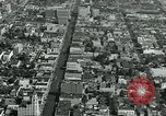 Image of Universal Picture Company Hollywood Los Angeles California USA, 1938, second 41 stock footage video 65675041905