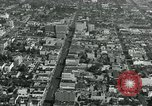 Image of Universal Picture Company Hollywood Los Angeles California USA, 1938, second 48 stock footage video 65675041905