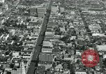 Image of Universal Picture Company Hollywood Los Angeles California USA, 1938, second 49 stock footage video 65675041905