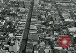 Image of Universal Picture Company Hollywood Los Angeles California USA, 1938, second 50 stock footage video 65675041905