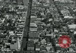 Image of Universal Picture Company Hollywood Los Angeles California USA, 1938, second 51 stock footage video 65675041905