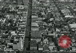 Image of Universal Picture Company Hollywood Los Angeles California USA, 1938, second 52 stock footage video 65675041905