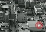 Image of Universal Picture Company Hollywood Los Angeles California USA, 1938, second 53 stock footage video 65675041905