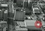 Image of Universal Picture Company Hollywood Los Angeles California USA, 1938, second 54 stock footage video 65675041905