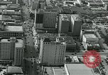 Image of Universal Picture Company Hollywood Los Angeles California USA, 1938, second 55 stock footage video 65675041905