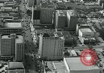 Image of Universal Picture Company Hollywood Los Angeles California USA, 1938, second 56 stock footage video 65675041905