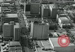 Image of Universal Picture Company Hollywood Los Angeles California USA, 1938, second 57 stock footage video 65675041905