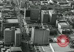 Image of Universal Picture Company Hollywood Los Angeles California USA, 1938, second 58 stock footage video 65675041905