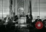 Image of Alfred Hitchcock United States USA, 1963, second 13 stock footage video 65675041909
