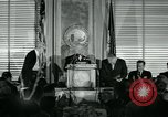 Image of Alfred Hitchcock United States USA, 1963, second 14 stock footage video 65675041909