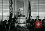 Image of Alfred Hitchcock United States USA, 1963, second 16 stock footage video 65675041909