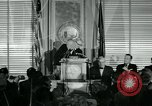 Image of Alfred Hitchcock United States USA, 1963, second 18 stock footage video 65675041909