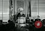 Image of Alfred Hitchcock United States USA, 1963, second 19 stock footage video 65675041909