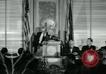 Image of Alfred Hitchcock United States USA, 1963, second 20 stock footage video 65675041909