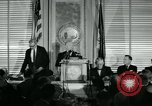 Image of Alfred Hitchcock United States USA, 1963, second 21 stock footage video 65675041909