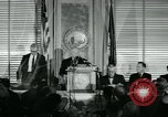 Image of Alfred Hitchcock United States USA, 1963, second 22 stock footage video 65675041909