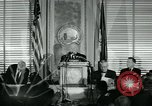 Image of Alfred Hitchcock United States USA, 1963, second 23 stock footage video 65675041909