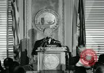 Image of Alfred Hitchcock United States USA, 1963, second 25 stock footage video 65675041909
