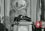 Image of Alfred Hitchcock United States USA, 1963, second 27 stock footage video 65675041909