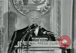 Image of Alfred Hitchcock United States USA, 1963, second 30 stock footage video 65675041909