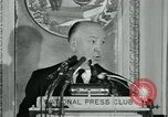 Image of Alfred Hitchcock United States USA, 1963, second 40 stock footage video 65675041909