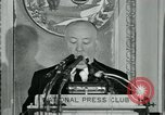 Image of Alfred Hitchcock United States USA, 1963, second 46 stock footage video 65675041909