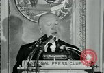 Image of Alfred Hitchcock United States USA, 1963, second 48 stock footage video 65675041909