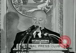 Image of Alfred Hitchcock United States USA, 1963, second 49 stock footage video 65675041909